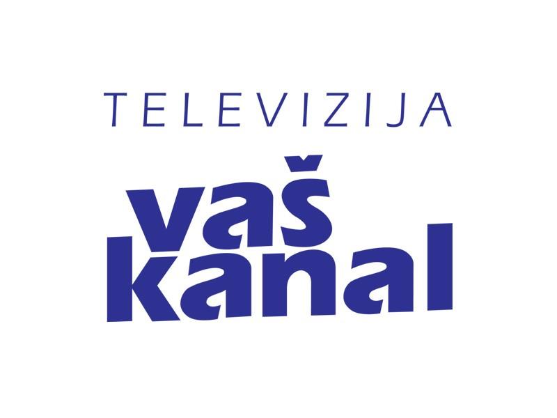 TV Vaš kanal