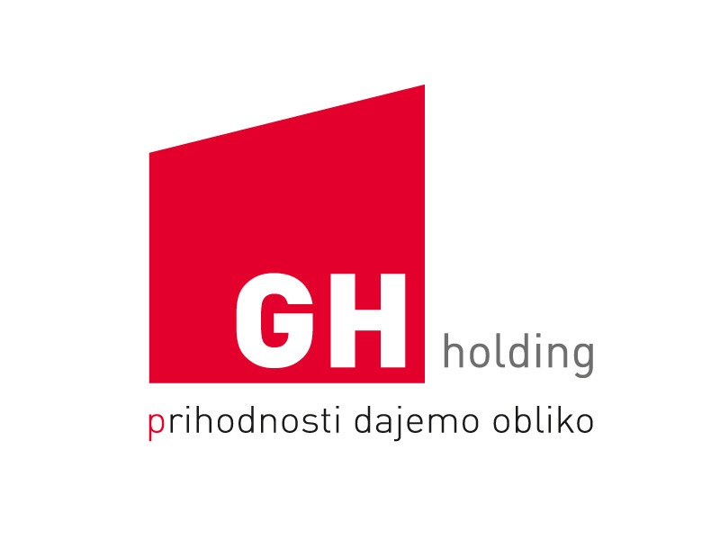 GH Holding