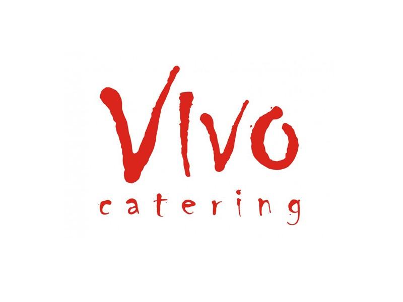 Vivo Catering