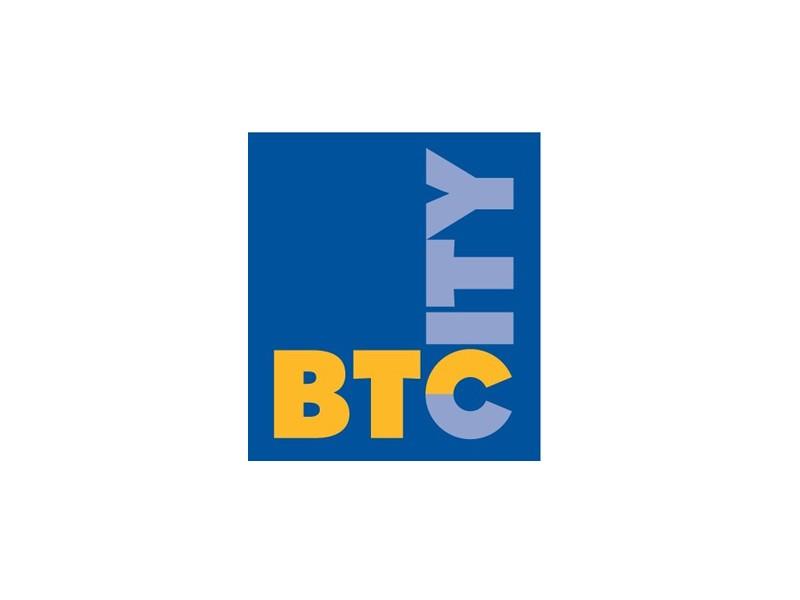 BTC City