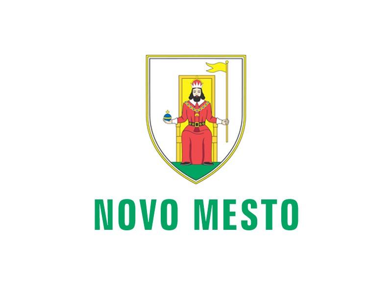 MO Novo mesto
