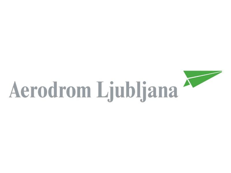 Aerodrom Ljubljana