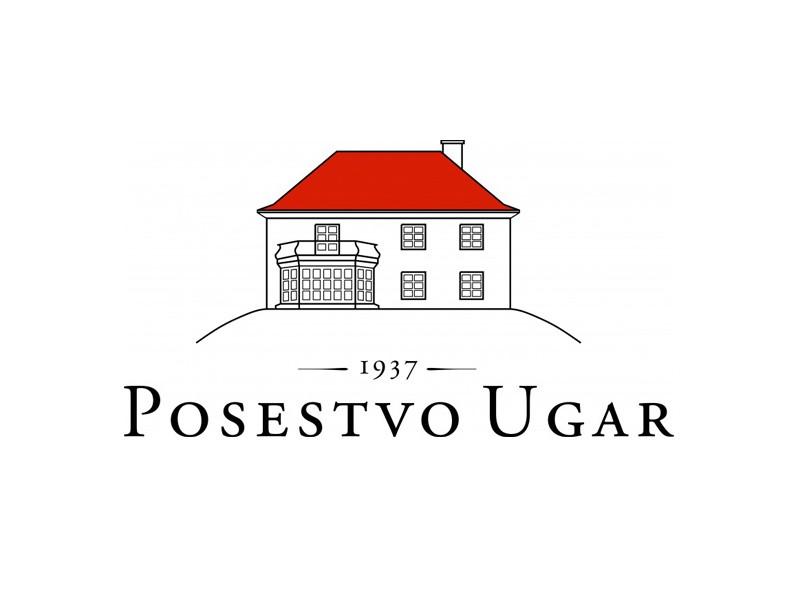 Posestvo Ugar