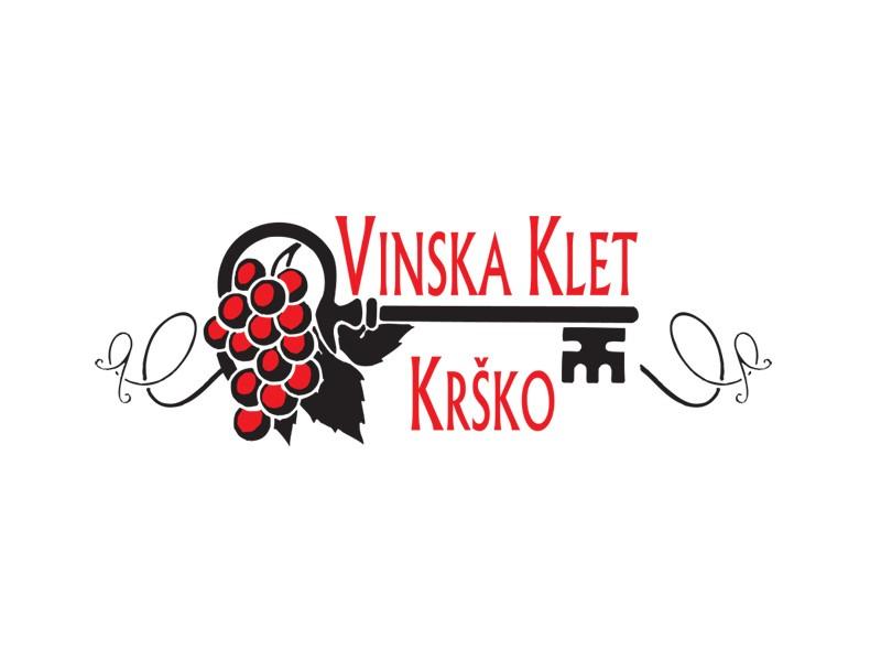 KZ Krško