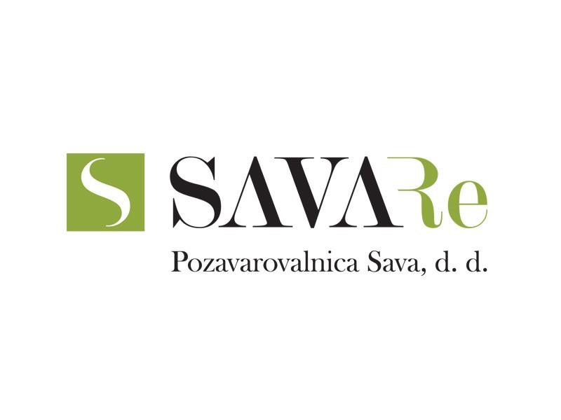 Pozavarovalnica SAVA