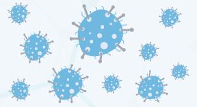 Koronavirus je tudi pred vrati vojnih veterank in veteranov